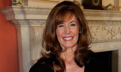 Carole Rogers: Kenny Rogers Daughter, Age, Height, Family, Husband, Kids and Net worth
