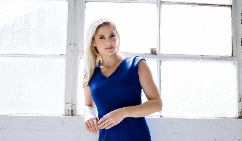 Claire Anderson Bio-Wiki, Age, Education, Husband, KIRO 7, Salary, and Net Worth