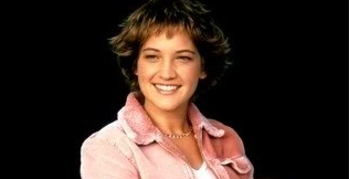 Colleen Haskell Bio, Wiki, Age, Married, Net Worth, Height, Survivor, Now and Movie