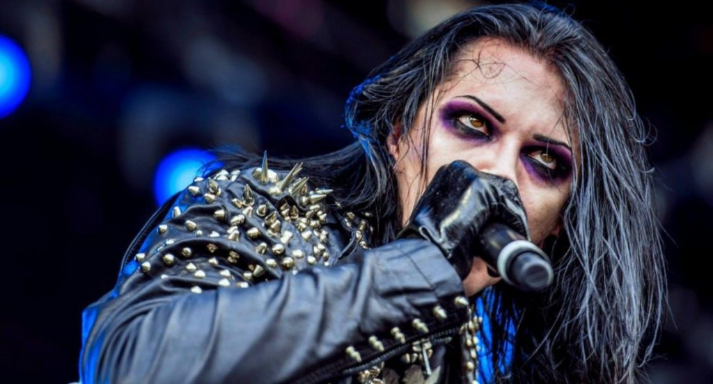 Chris Motionless Bio, Wiki, No MakeUp, Wife, Tattoos, Age, Height, and Net Worth