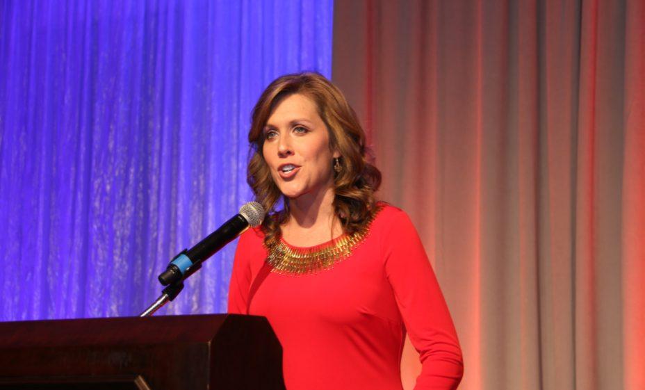 Claire Kellett Bio, Wiki, Age, Husband, Salary, Net Worth and News 4
