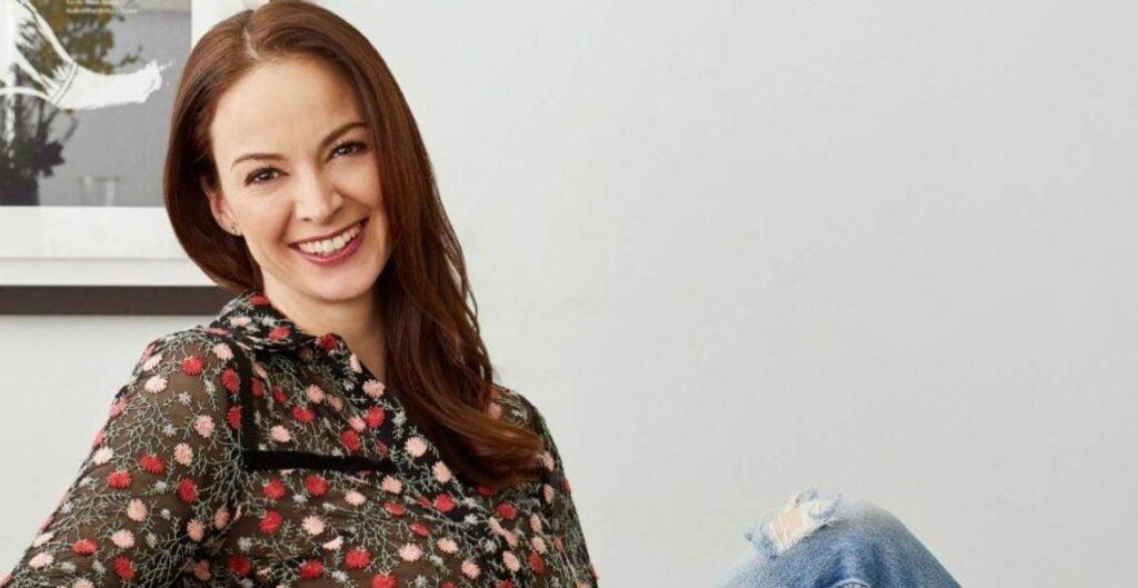 Christine Tizzard Wiki, Bio, Age, Husband, Model, Actress, Chef, Net Worth