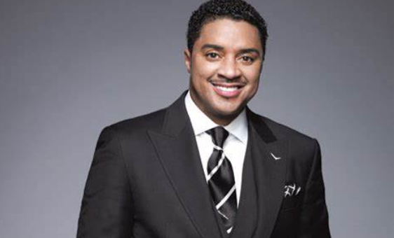 Clarence McClendon Net Worth, Bio, Wiki, Age, Height, Wife, Ministries, Church, Songs and Daughter