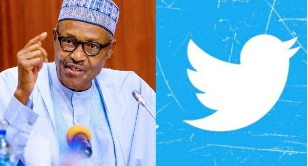 Nigeria Loses Over N132.8bn After 61 Days Of Twitter Ban
