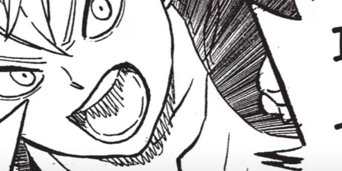 Black Clover chapter 293 spoilers, discussion: Release date and delay explained