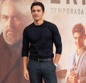 Alex Gonzalez biography: net worth, age, wife, baseball, nationality, movies and TV shows