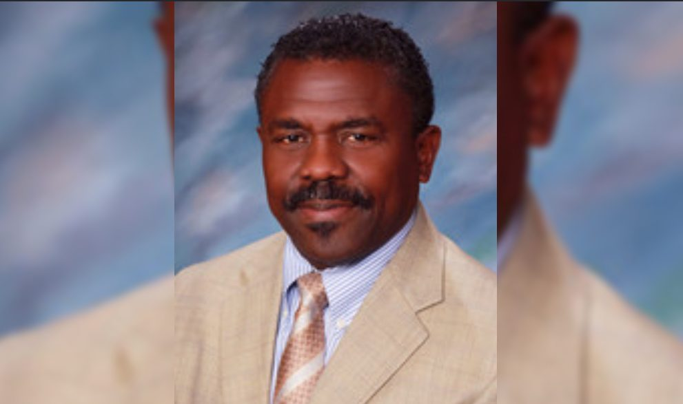 Donald Paysinger Bio, age, family, wife, cause of death, sons, coach, net worth, died or alive?
