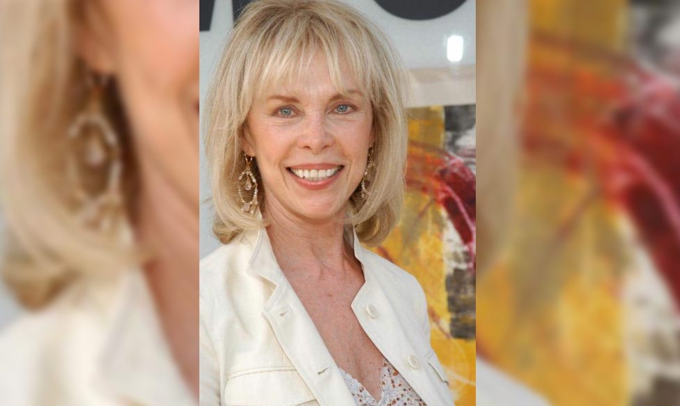 Elaine Joyce today now: Bio, wiki, Age, height, family, husband, daughter, net worth and salary