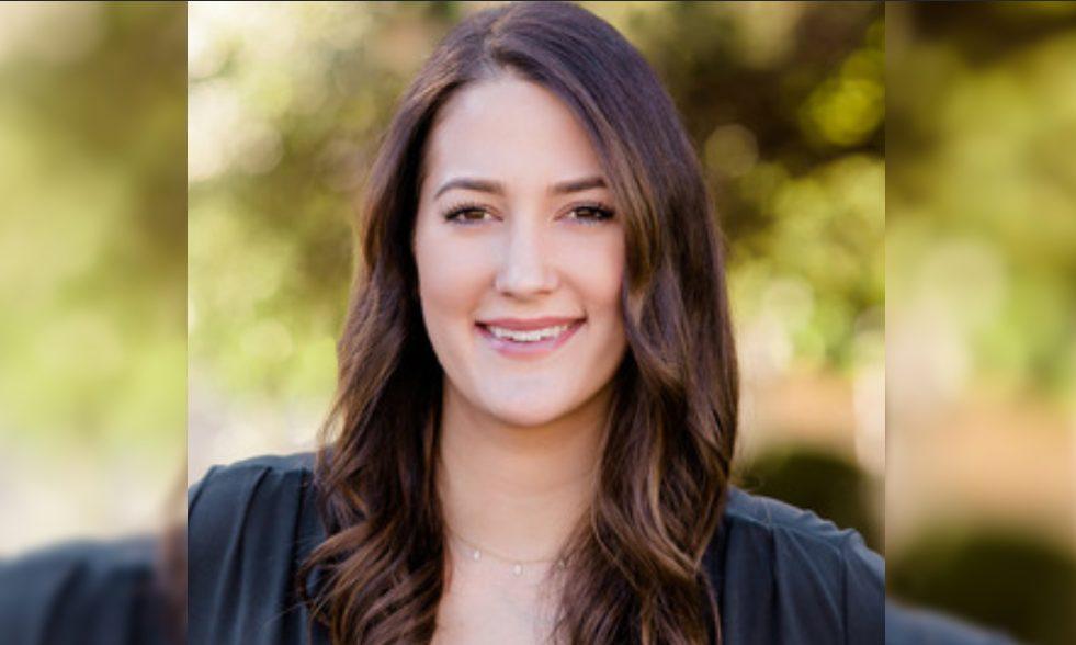 Emily Trebek Bio, wiki, husband, age, height, family, occupation, wife, Net Worth