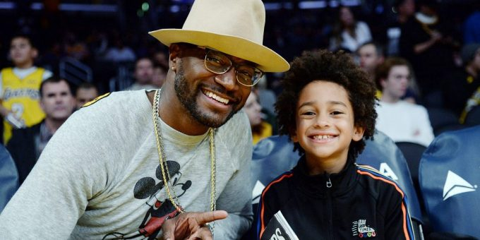 Walker Nathaniel Diggs biography, net worth now 2021, age, parents, girlfriend, mom