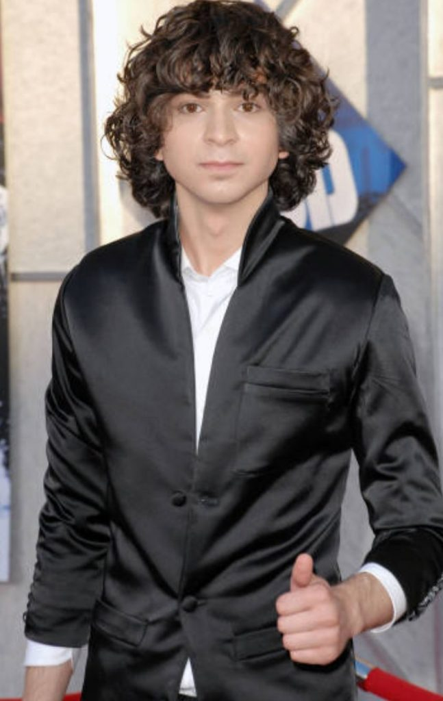 Adam G. Sevani Bio, age,wiki, wife, now, movies, net worth, height, dating and Step Up