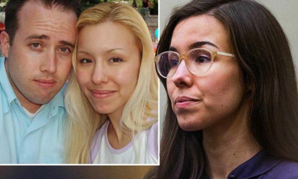 Jodi Arias Bikini Bio, wiki, age, photos, not too bad, Ex-boyfriend, family, net worth, murderer of Travis Alexander