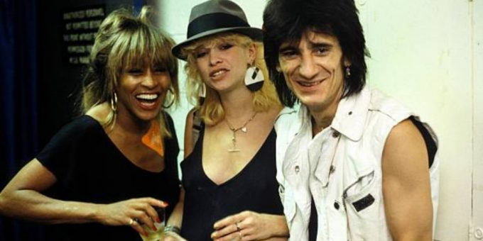 Ronnie Turner Bio: net worth, obituary, age, wife, wiki, clinic, is he dead or alive?
