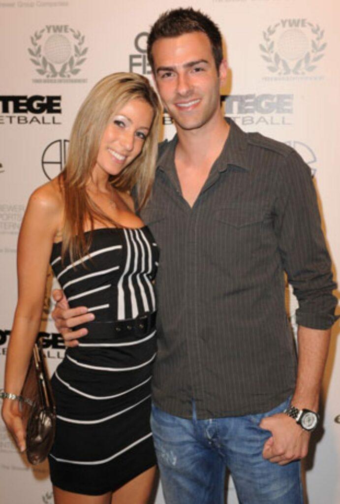 Adam Kuperstein age: net worth, Bio, wikipedia, parents, height, NBC, wife, salary, and Married