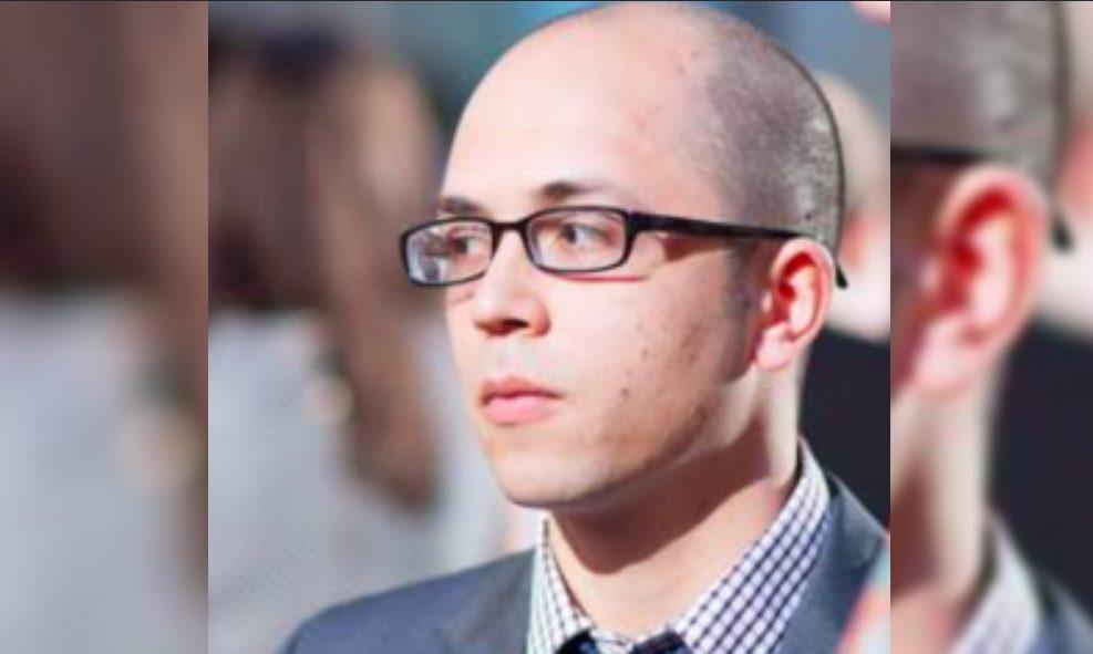 Adam Serwer Bio, Wiki, Age, Height, Wife, Net Worth and Journalist