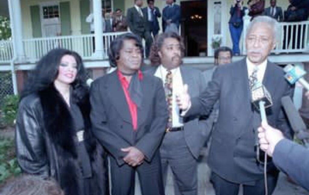 Adrienne Rodriguez Bio, wiki, age, height, husband, James Brown, Cruz, San Antonio, Umf and Cause of Death