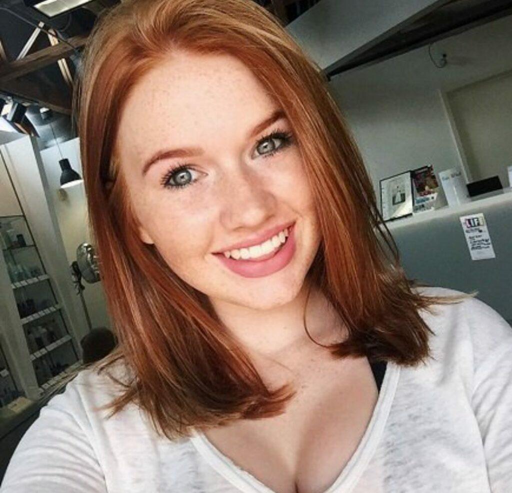 Alexandra Osteen Bio, wiki, age, husband, height, boyfriend, parents, College and singing