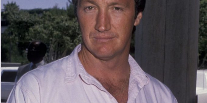 Alan Autry biography, net worth, age, today 2021, height, wife, family, In the Heat of the Night