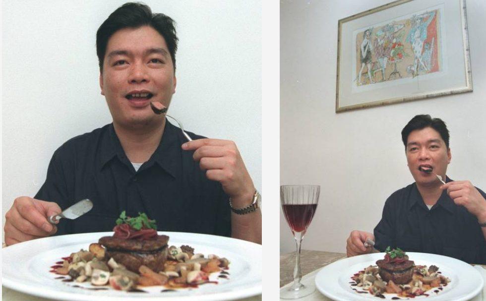 Alan Wong chef biography: net worth, wiki, age, family, wife, hawaii Regional Cuisine