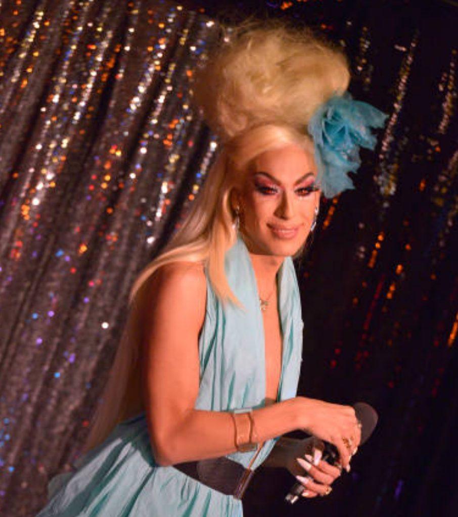Alaska Thunderfuck (Drag Queen) 5000: Bio, Wiki, Age, Boyfriend, The T, Net Worth, Merch, Shirt and Tour