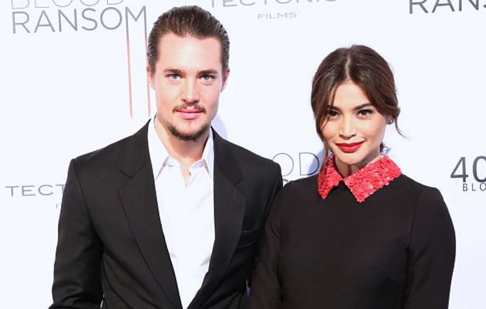 Alexander Dreymon Bio, wiki, age, height, Accent, wife, net worth, movies, Interview, Workout and The Last Kingdom