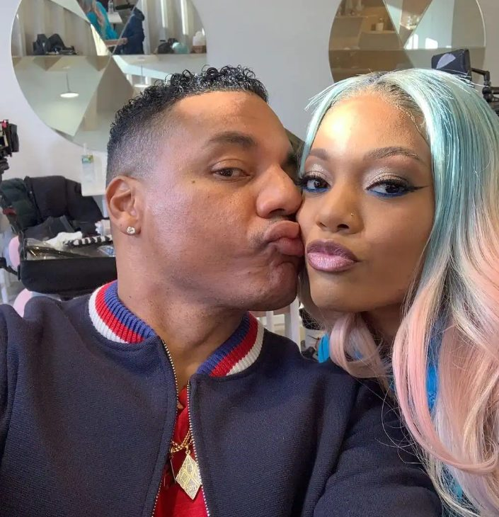 Rich Dollaz biography: net worth, catfish, wife 2021, daughter, age, real name, kids, married mariahlynn?