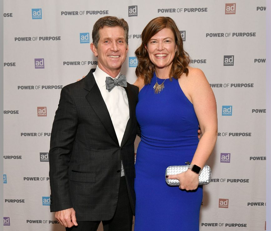 Alex Gorsky Net Worth: age, bio, wiki, salary, wife, house, family, son, parents, education, and CEO