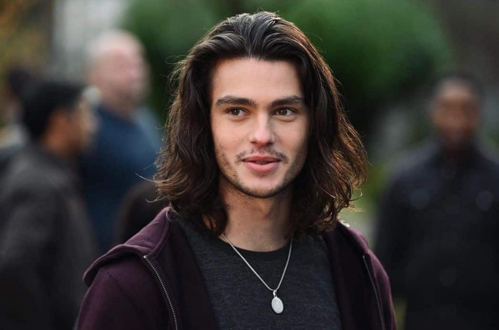 Felix Mallard biography: net worth, age, height, girlfriend, hairstyles, movies and TV shows