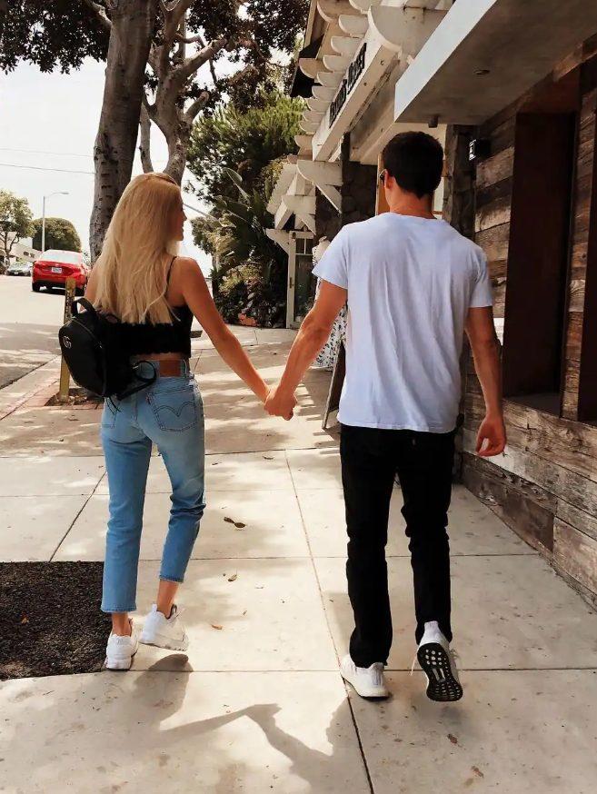 Ava Sambora today now 2021: Bio, net worth, dad, height, parents, movies