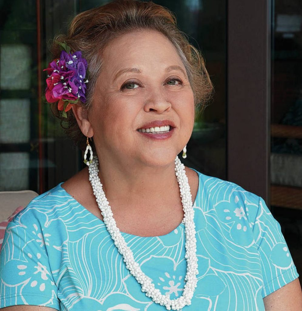 Amy Hill Actress: net worth, husband, age, Bio, wiki, Magnum P.I., Hearth, Friends, Baier, and Family