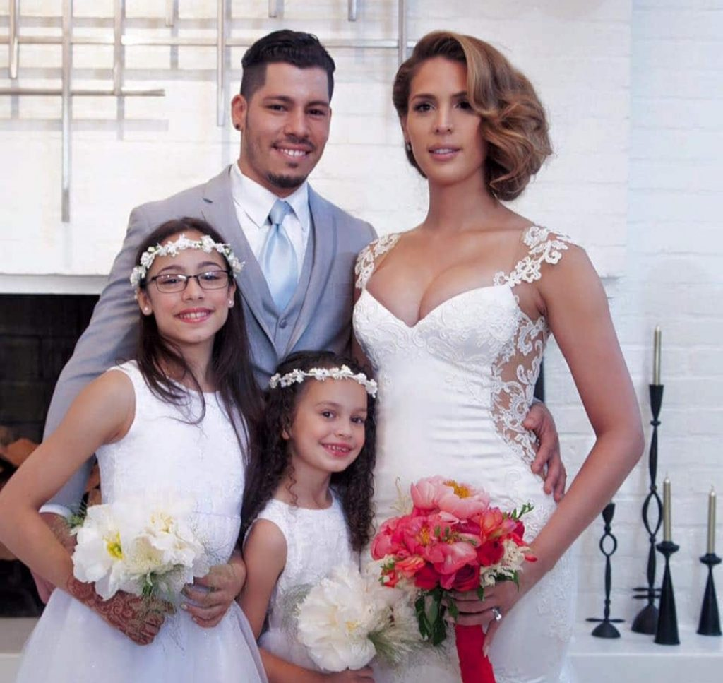 Carmen Carrera biography: net worth, husband, age, height, spouse, drag race, husband, still married to