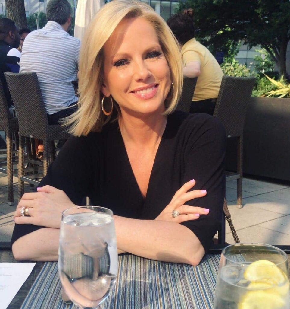 Shannon Bream biography: net worth, husband, age, fox news, salary, height, religion, family,