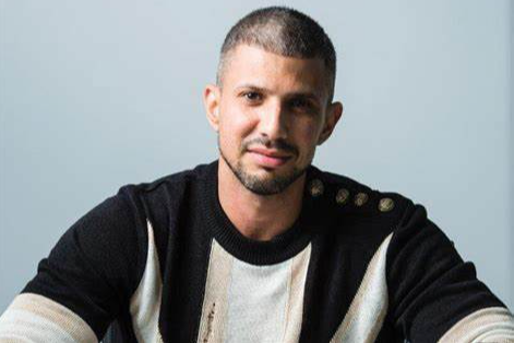 Christopher Goncalo Bio, Wiki, Height, Wedding, Wife, Daughter, Net Worth and Businessman