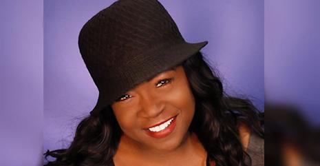 Charnele Brown Bio, Age, Parents, Husband, and Net Worth and Ig