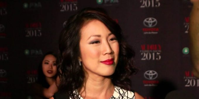 Chi-Lan Lieu Biography, Age, Wiki, Height, Married, Husband, Baby and Net Worth