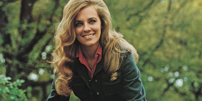 Connie Smith Children, Bio, Age, Marriages, Husband, Songs and Net Worth