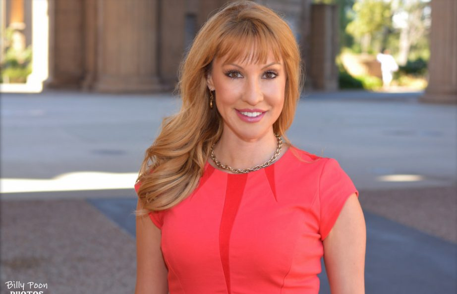 Christina Loren Bio, Wiki, Age, Husband, Baby, RFD-TV, Salary, Net Worth and Height