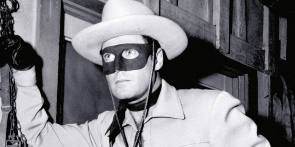Clayton Moore Bio, Wiki, Age, Death, Spouse, Net Worth and Lone Ranger