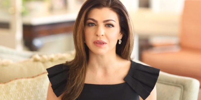 Casey DeSantis Bio, Wiki, Age, Height, Tv Host, News Anchor, Writer and First lady of Florida