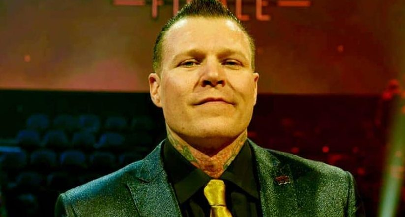 Cleen Rock One Bio, Wiki, Age, Height, Family, Girlfriend, Wife, Children, Net Worth and Ink Master