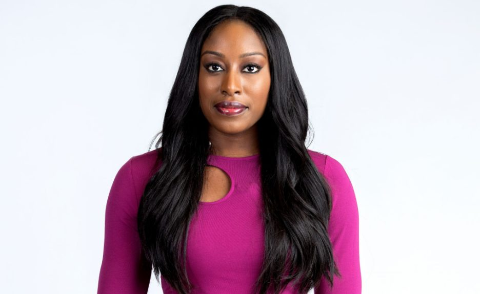 Chiney Ogwumike Husband and Net Worth: Bio, Age, Height, Sisters, and Salary