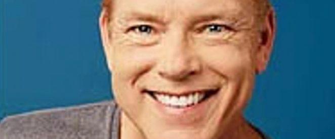 Cory McCloskey Bio, Wiki, Age, Wife, Net Worth, Salary, Fox 10, Weather, Injury and Daughters