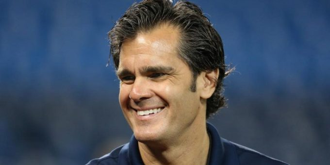 Chip Caray Salary: Bio, Wiki, Age, Height, Family, Wife, Children, Net Worth, Cubs, Blog and Braves