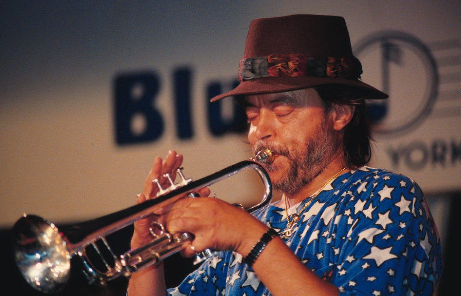 Chuck Mangione, Biography, Age, Songs, Children, Net Worth, Lyrics