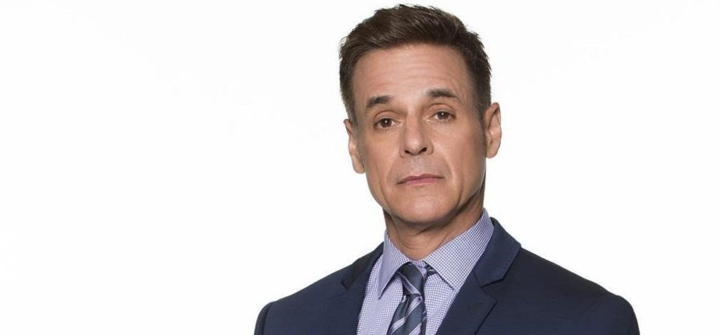 Christian LeBlanc Wife, Biography, Wiki, Age, Height, Siblings, Net Worth, Cancer and Married