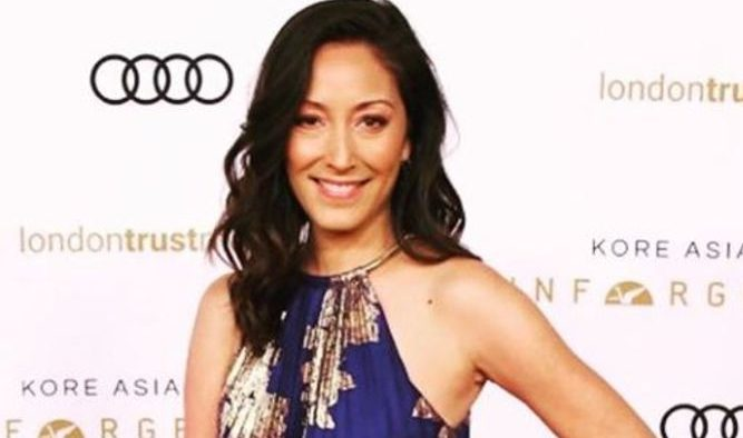 Christina Chang Net Worth: Bio, Age, Height, Married, Husband, Good Doctor