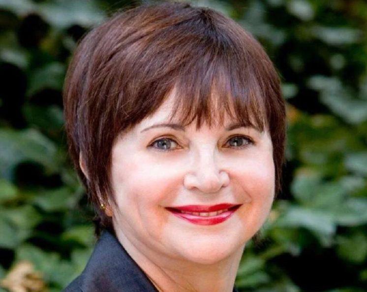 Cindy Williams WCSH 6: Bio, Age, Husband, Children, Miss Mississippi and Salary