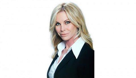 Cindy Ambuehl Wiki, Bio, Age, Net Worth, Measurements, Husband, Movies