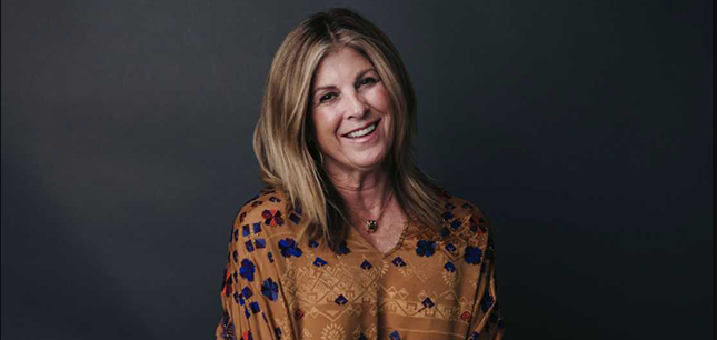 Cathe Laurie Biography, Wiki, Age, Height, Family, Husband: Greg Laurie, Son, Virtue, Devotion, Harvest Christian Fellowship, Book and Net Worth.