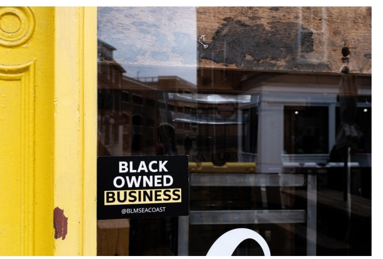 Best Marketing Strategies for Black Owned Businesses